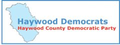 Haywood Democrats
